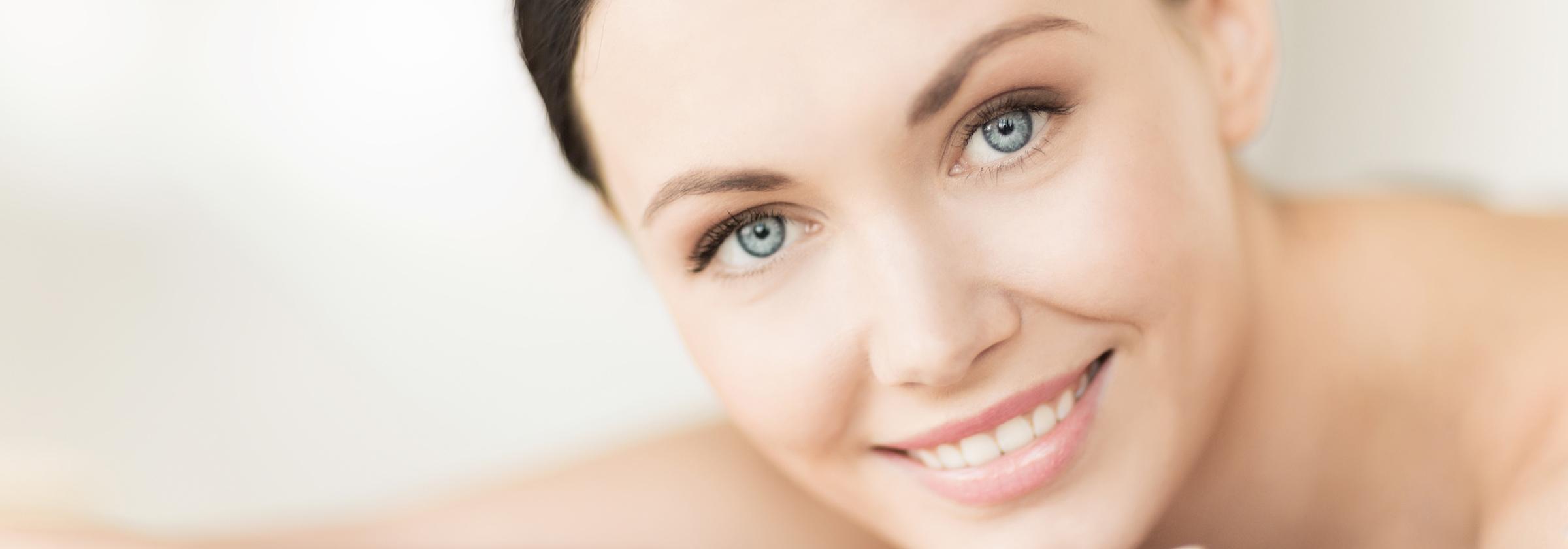Quelle der Schöneheit Behandlungen Frauen
